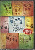 FILM - Holly Woody Történet DVD