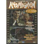 FILM - Angyalbőrben 4-6 DVD