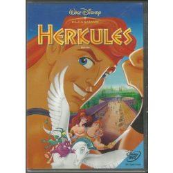 MESEFILM - Herkules DVD