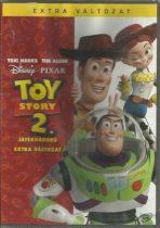 MESEFILM - Toy Story 2. DVD
