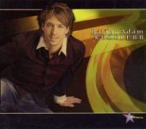 BÁLINT ÁDÁM - Közelebb CD