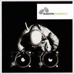 MILK & SUGAR - Housemusic.de CD