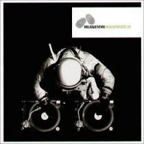 MILK & SUGAR - Housemusic.de CD
