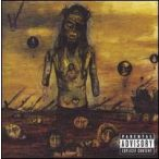 SLAYER - Chris Illusion CD