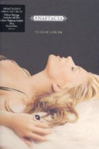 ANASTACIA - Pieces Of Dream Best Of special 2cd edition CD