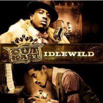 OUTKAST - Idlewild CD