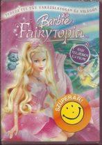 MESEFILM - Barbie Fairytopia DVD