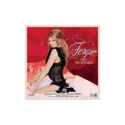 FERGIE - The Dutchess CD