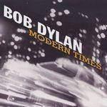 BOB DYLAN - Modern Times CD