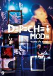 DEPECHE MODE - Touring The Angel Live In Milano DVD
