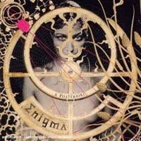 ENIGMA - A Posteriori CD