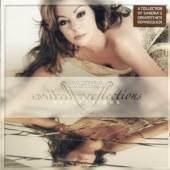 SANDRA - Reflections CD