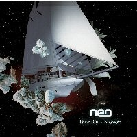 NEO - Map For A Voyage CD