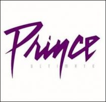 PRINCE - Ultimate / 2cd / CD
