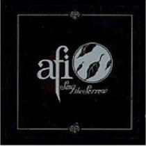 AFI - Sing The Sorrow CD