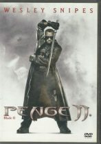 FILM - Penge 2. DVD