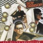 ROY ORBISON - Definitive Collection CD