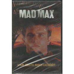 FILM - Mad Max 1 DVD