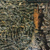 SIOUXSIE & THE BANSHEES - Juju / vinyl bakelit / LP