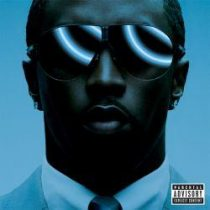 P.DIDDY - Press Play CD