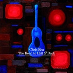CHRIS REA - The Road To Hell & Back live CD