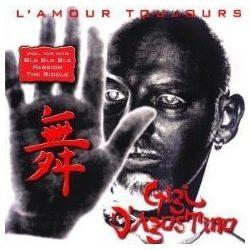 GIGI D'AGOSTINO - L'Amour Toujours / 2cd / CD