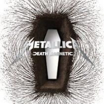 METALLICA - Death Magnetic CD