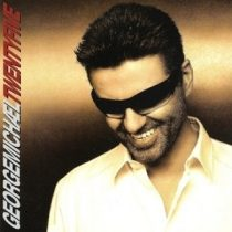 GEORGE MICHAEL - Twenty Five / 2cd / CD
