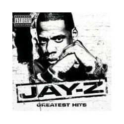 JAY-Z - Greatest Hits CD