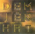 DEMJÉN FERENC - Hat CD