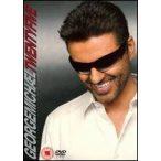GEORGE MICHAEL - Twenty Five /2DVD/ DVD