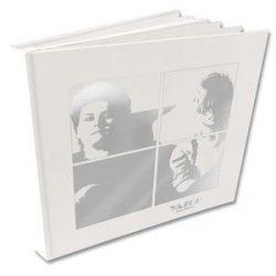 YAZOO - Four Pieces / vinyl bakelit / 4xLP