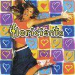 FLORICIENTA - Floricienta CD