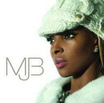 MARY J. BLIGE - Reflections Retrospective Best Of CD