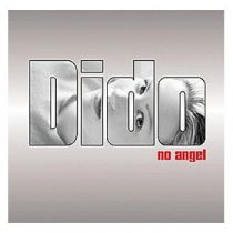 DIDO - No Angel limited/ 2cd / CD