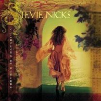 STEVIE NICKS - Trouble In Shangri-La CD
