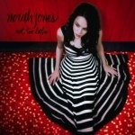 NORAH JONES - Not Too Late /EE/ CD
