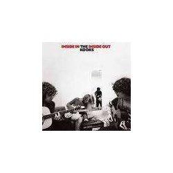 KOOKS - Inside In/Inside Out CD