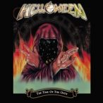 HELLOWEEN - Time Of The Oath / 2cd / CD