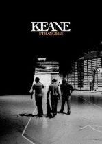 KEANE - Strangers DVD