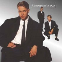 JOHNNY HATES JAZZ - Turn Back The Clock / vinyl bakelit / 2xLP