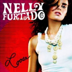 NELLY FURTADO - Loose /ee/ CD