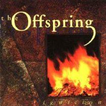 OFFSPRING - Ignition CD