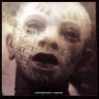 PAIN OF SALVATION - Scarsick CD