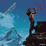 DEPECHE MODE - Construction Time Again /cd+dvd/ CD
