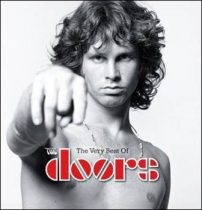 DOORS - Very Best Of / 2cd / CD