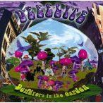 DEEE-LITE - Dewdrops In The Garden CD