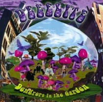 DEEE-LITE - Dewdrops In The Garden CD