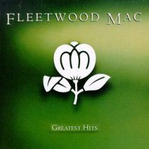 FLEETWOOD MAC - Greatest Hits CD