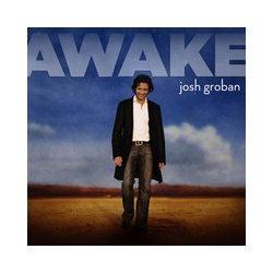 JOSH GROBAN - Awake CD
